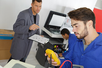 Electrician Training Programs
